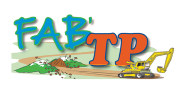 logo FAB TP - footer